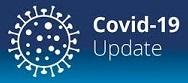 Situácia COVID-19 - Aktuálne informácie o plavbách na Crystal Cruises